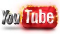 Canal Miquelets al Youtube